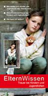 Elternwissen-AGJ-Trauer-bei-Kindern-und-Jugendlichen