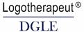 Marion Bauer ist zertifizierte Logotherapeutin - eingetragen bei der DGLE