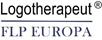 Marion Bauer ist Mitglied der FLP-EU (Föderation Logotherapie Profession - Europa)